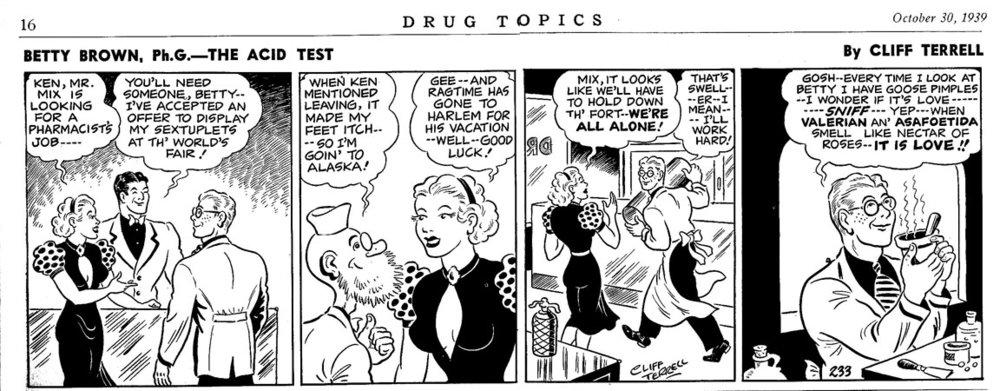 October 30, 1939