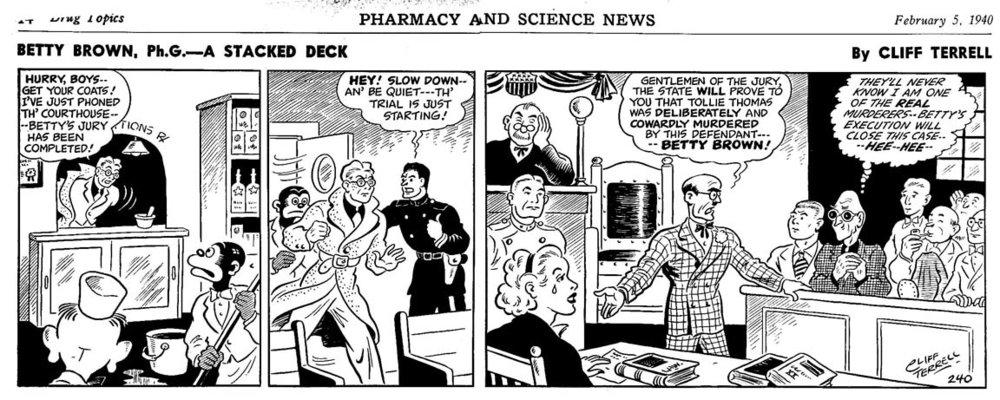 February 5, 1940