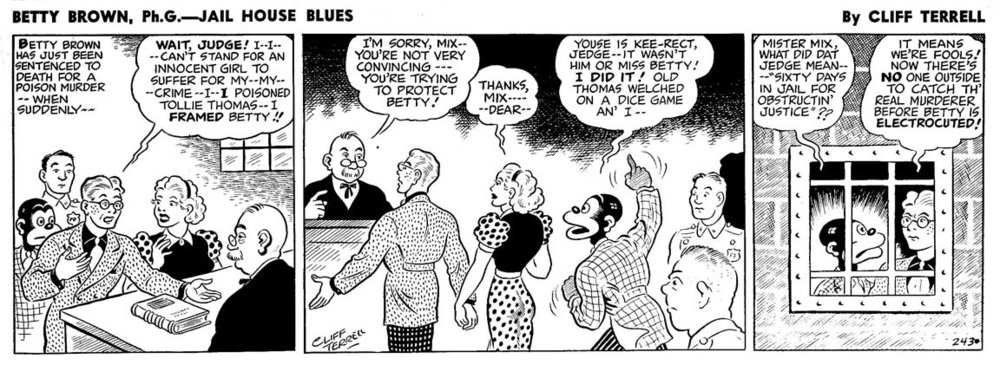 April 1, 1940