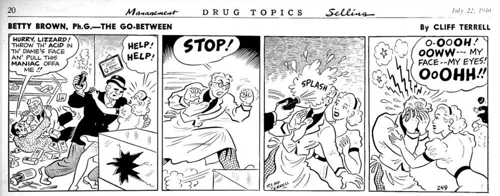 July 22, 1940