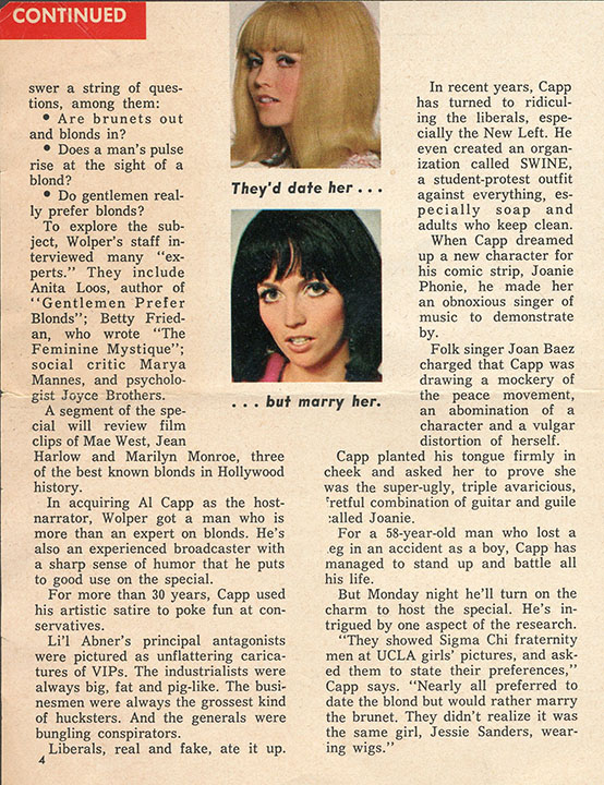 Magazine article, p. 3