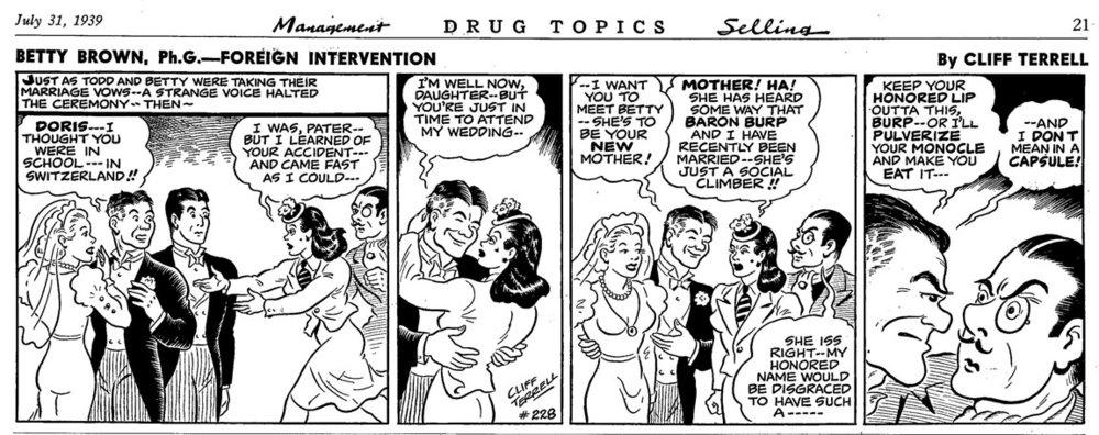 July 31, 1939
