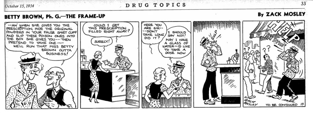 October 15, 1934