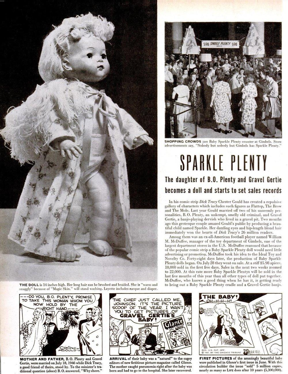 sparkly-plenty1947-8-25.jpg