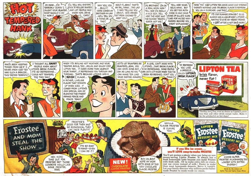 Browne_Fox-Lipton-Ad-May-27.jpg