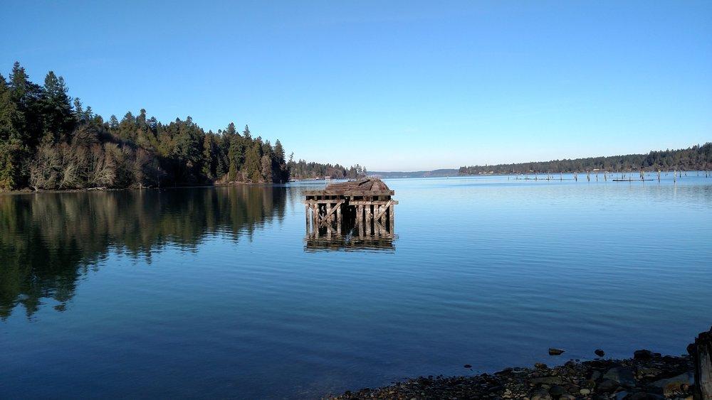 woodard bay.jpeg