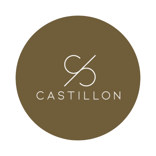 CASTILLON Lifestyle + Concierge