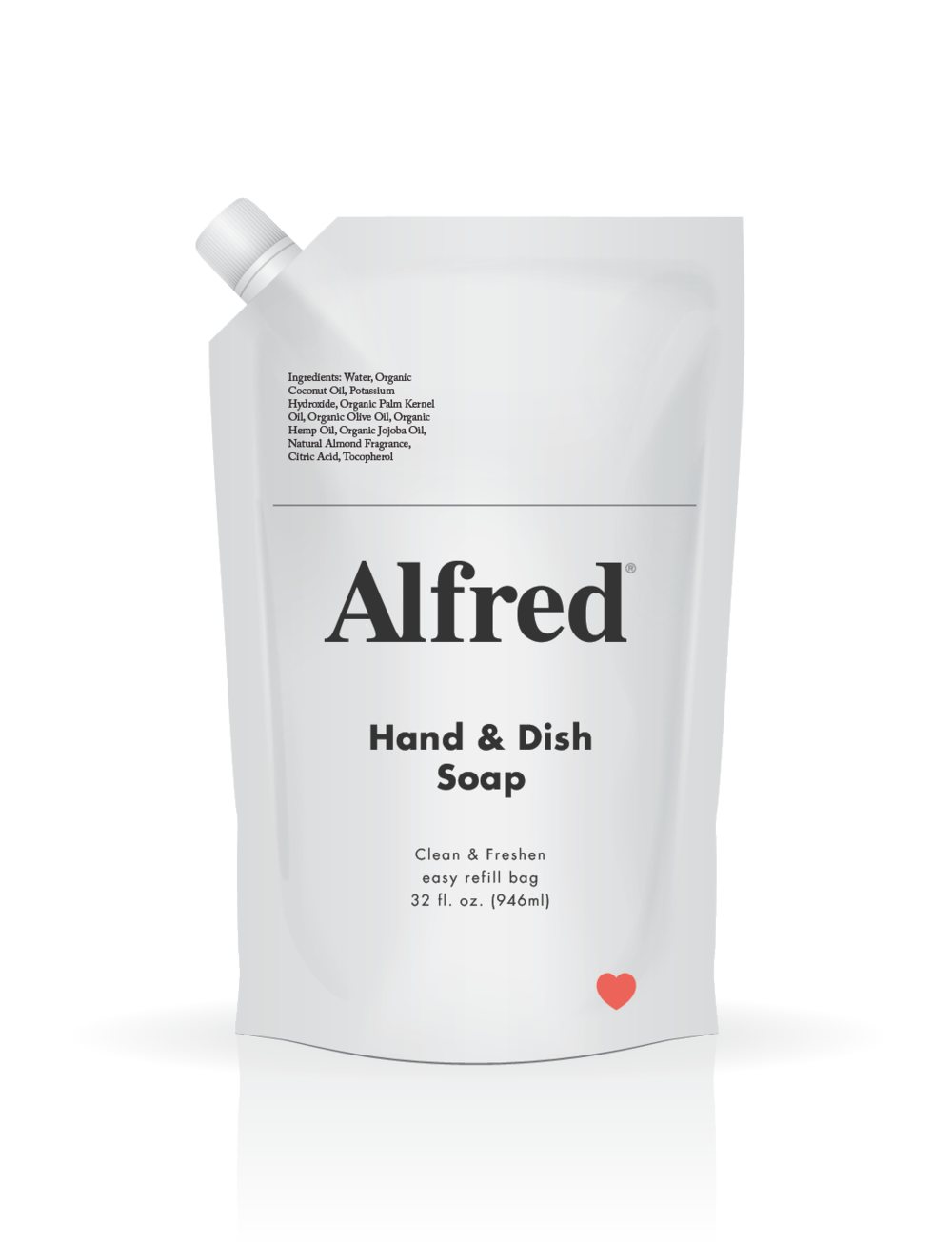 Soap_HandDish_Refil_v6_Front.png