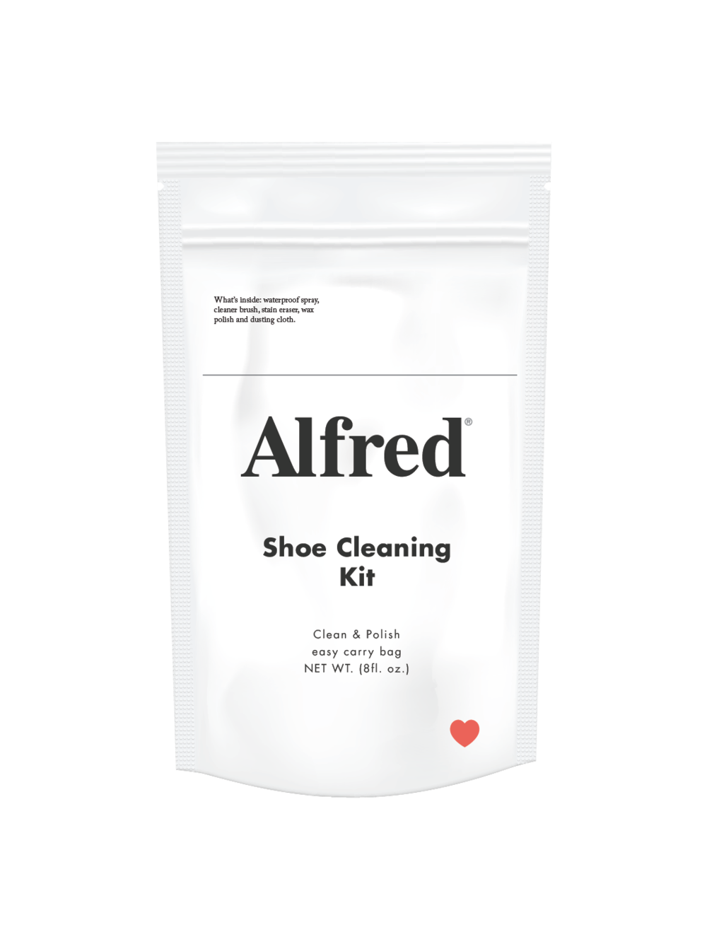 Alfred_ShoeCleaning_Kit_v4_Front.png