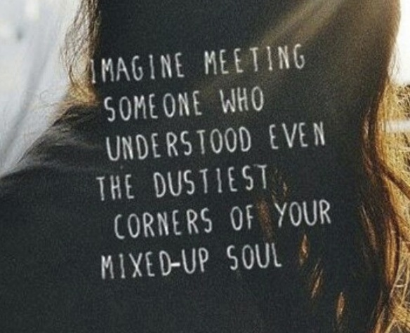 imagine-meeting.jpg