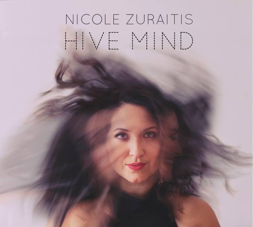 Nicole Zuraitis.jpg