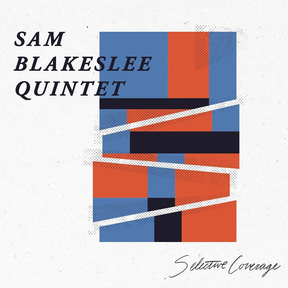 Sam Blakeslee Quintet.jpg