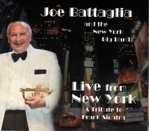 joe battaligia.jpg