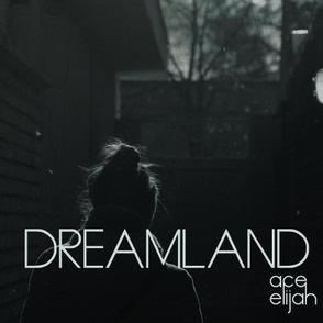 dreamland.jpg