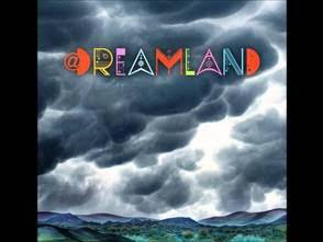 dreamland symbols.jpg