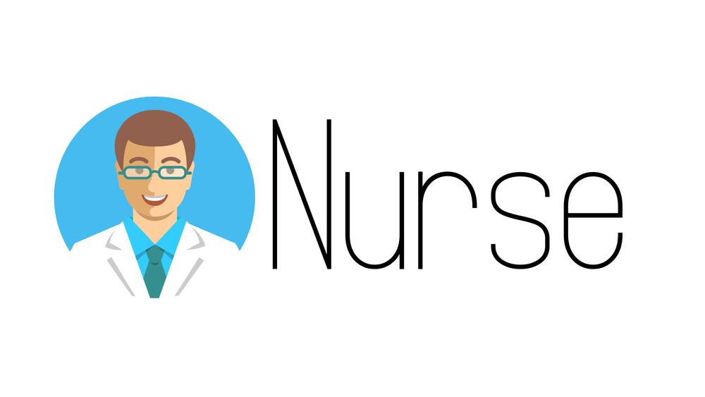 Nurse Image.png