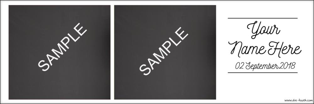 2 photos - horizontal sample 4.png