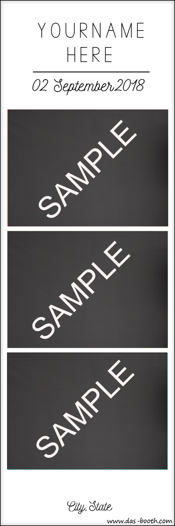 3 photos - vertical - sample5.png