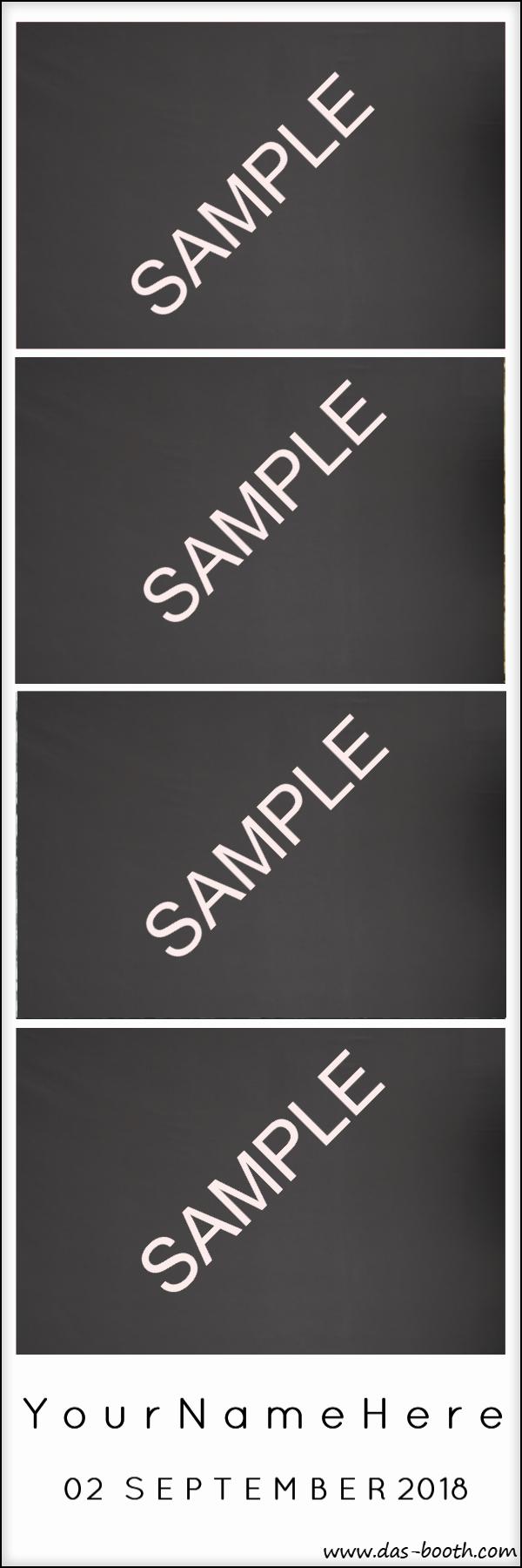4 photos - vertical - sample2.png