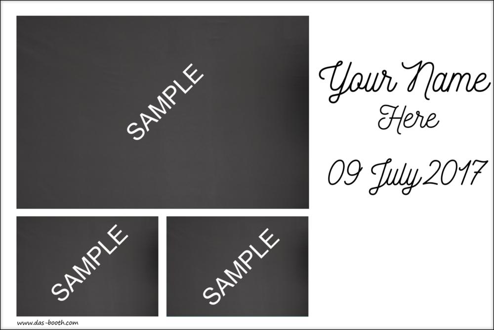 3 photos - horizontal - sample4.png