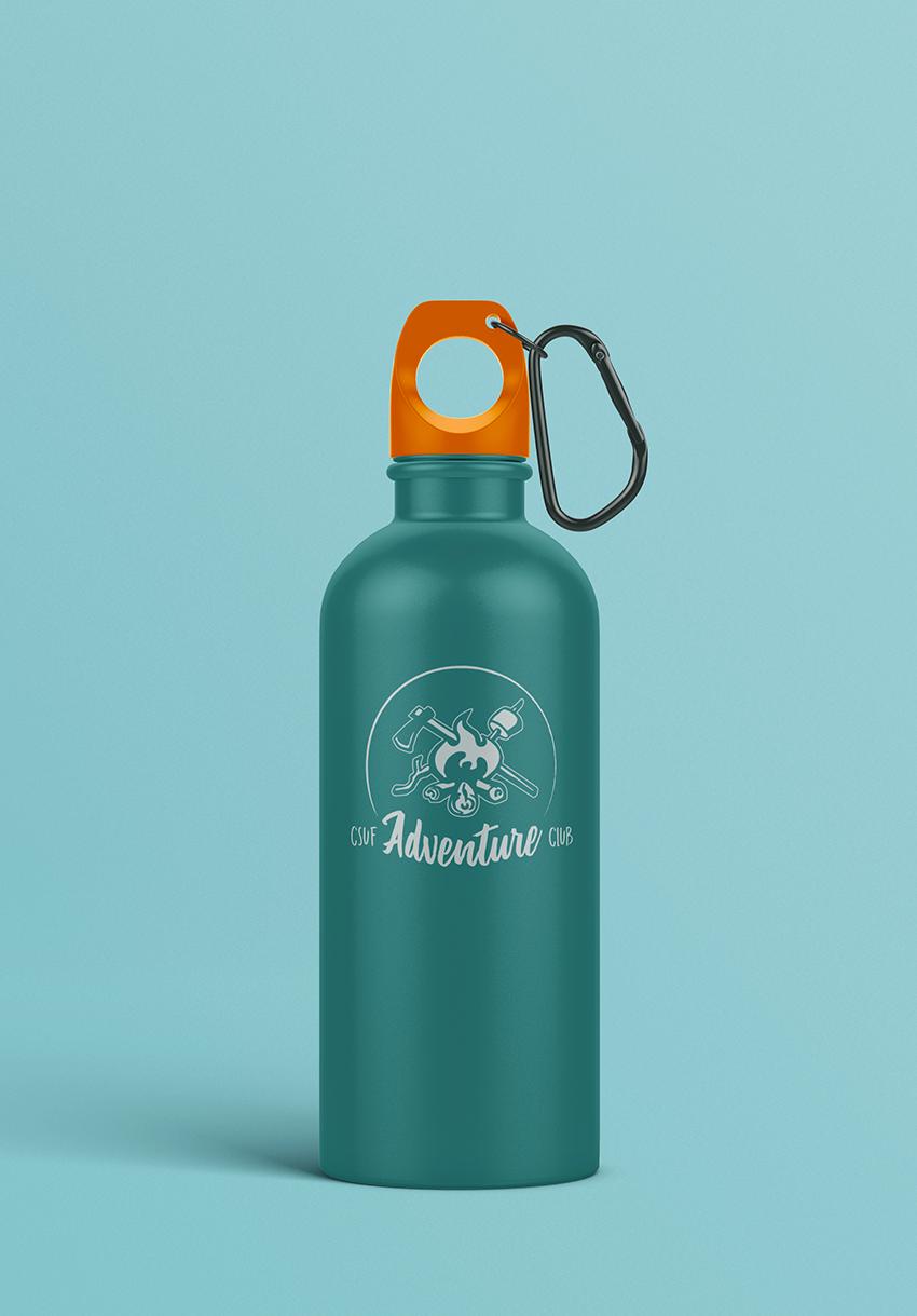 Bottle-design.png