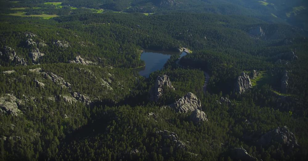 Horsethief Lake - $129.99pp - 12-15 minutes, 13-15 miles loop