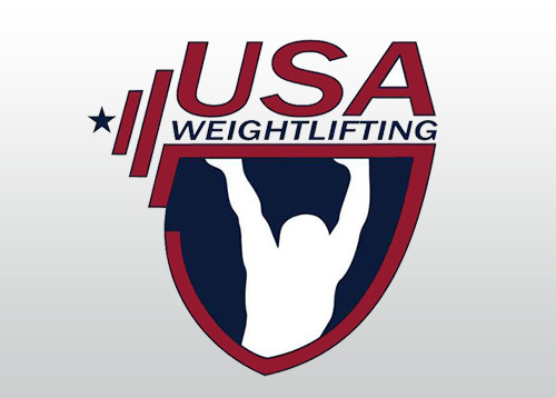 USAW-Logo.jpg