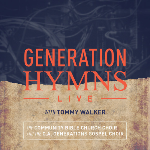 generationhymnscover.png