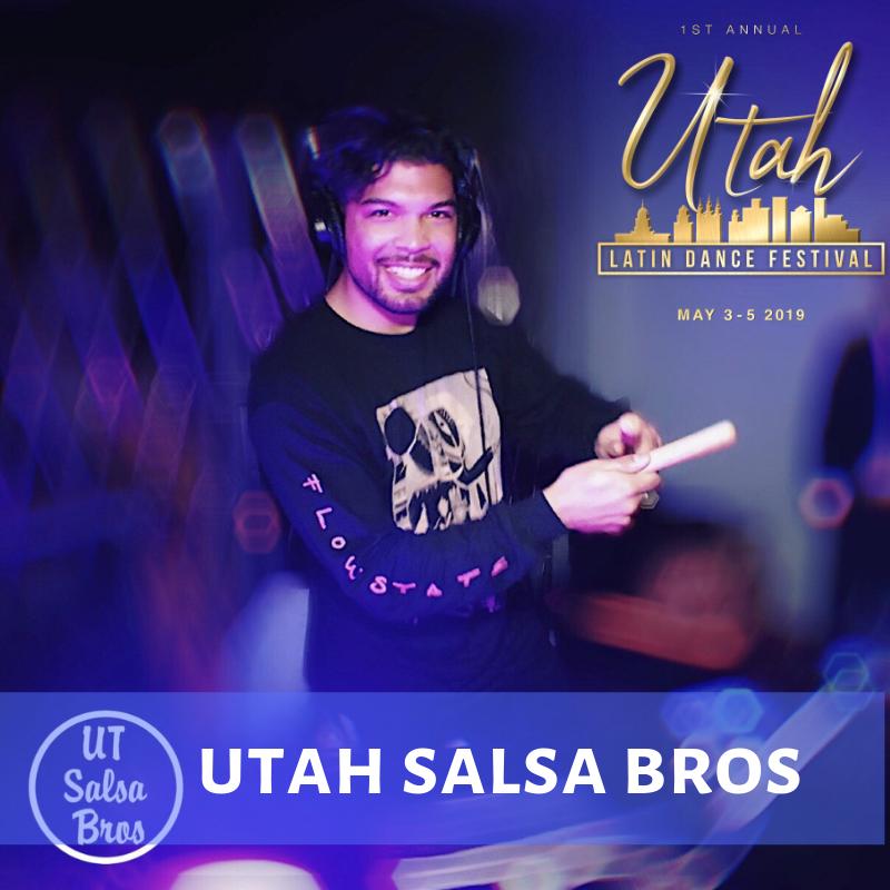 utah salsa bros.png