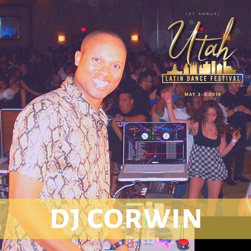 dj corwin (3).png