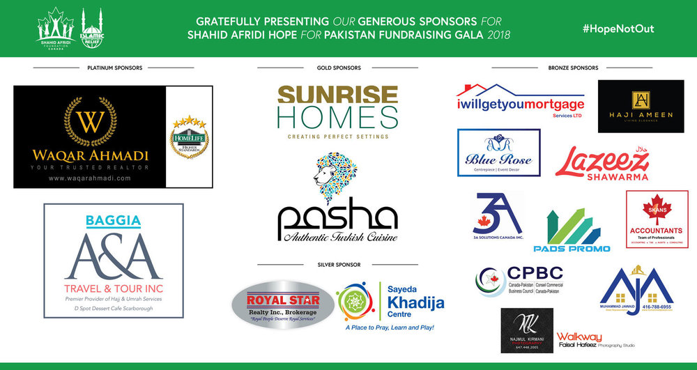 HOPE_FOR_PAKISTAN_GALA_SPONSORS 2.jpg