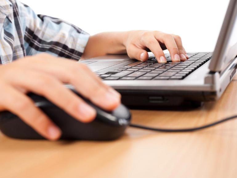 child-hands-keyboard-thumb.jpg