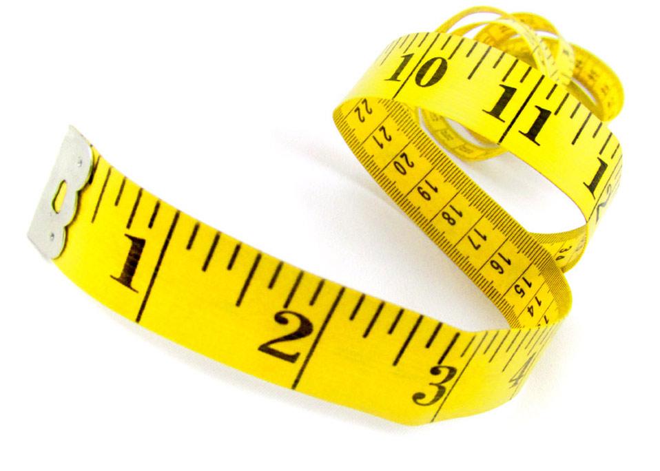 measure 2.jpg