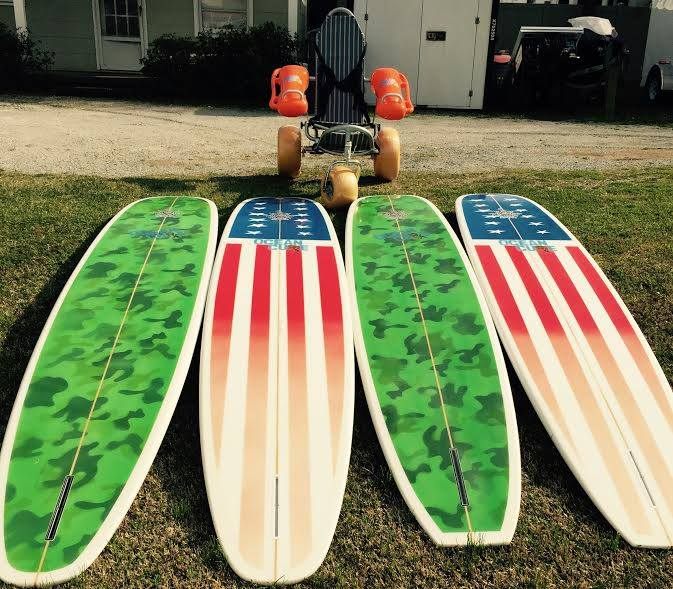 WWP surfboards.jpg