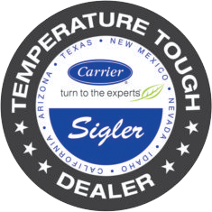 Sigler-Temperature-Tough3.png