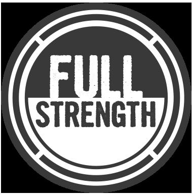FullStrength.png