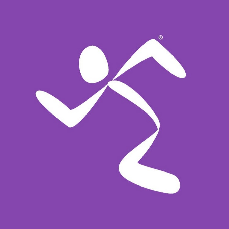 Anytime_Fitness_Mound_Minnesota_Movement_Chiropractor.jpg
