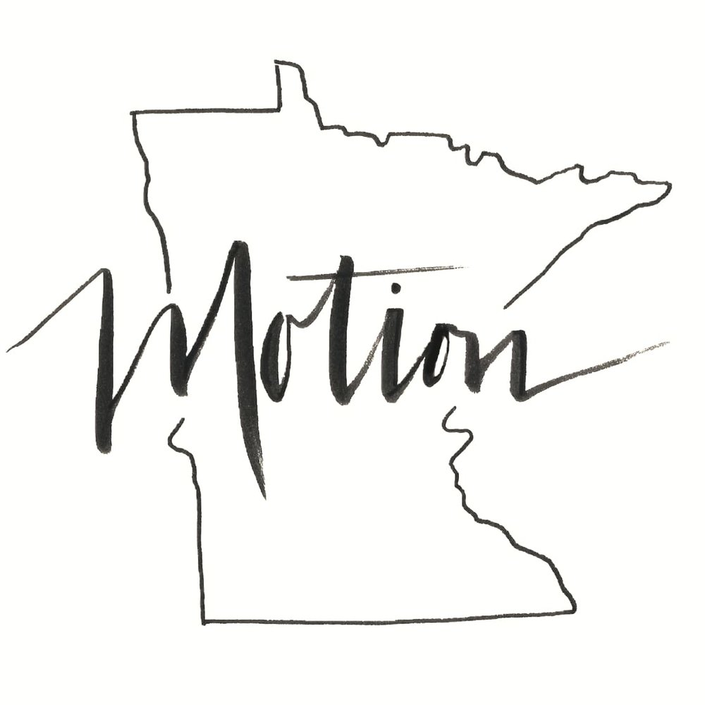 Motion-Minnesota-Physical-Therapy-Movement.jpg