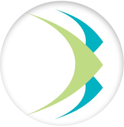 AG_Button_Logo-Website.png