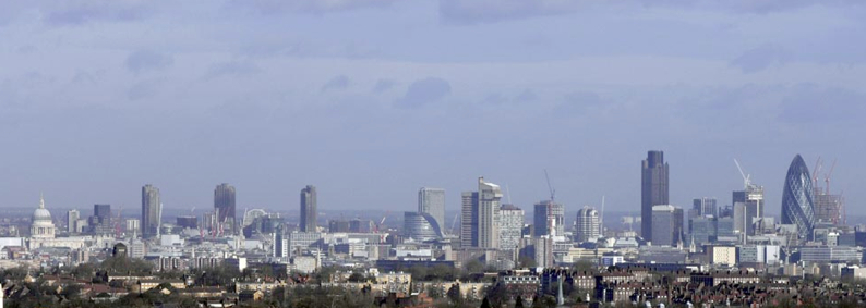 london skyline pic jpg.jpg