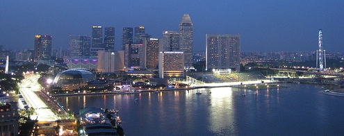 singapore skyline pic jpg.jpg