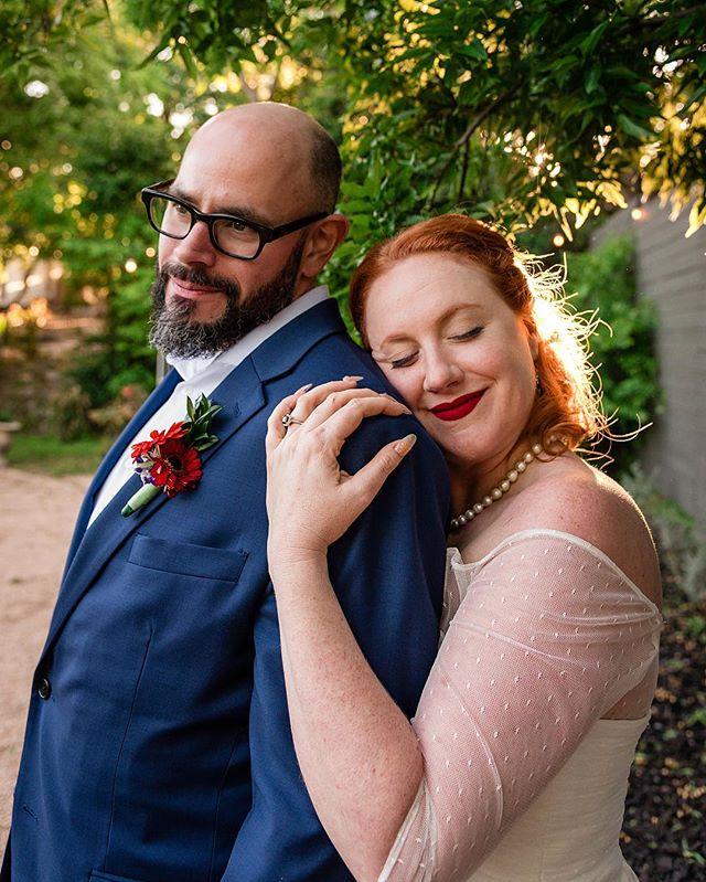 Happy Saturday! Here's a sneak peek of Belle + Brian's wedding last weekend! • • • • • #greenweddingshoes #adventurebride #wedding #austinweddings #austintexas #austinwedding  #austinweddingphotographer #austinweddingphotography #512 #weddingphotoshoot #weddinggoals #couplesgoals #couplephotography #brideandgroom #brideoftheday #bridedress #bridesofinstagram #roundrockphotographer #georgetownphotographer #westlakephotographer #westlakeweddingphotographer #texaswedding #texashillcountry #bridegroom #marriagegoals #marriedcouple #marriedmybestfriend #austinphotographer