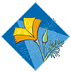 Logo from the Master Gardeners web site.