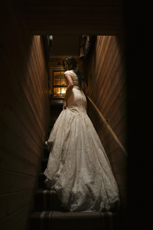 Fall_Wedding_2014_291.jpg