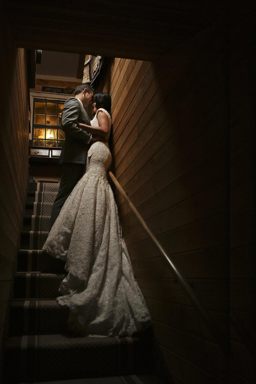 Fall_Wedding_2014_289.jpg