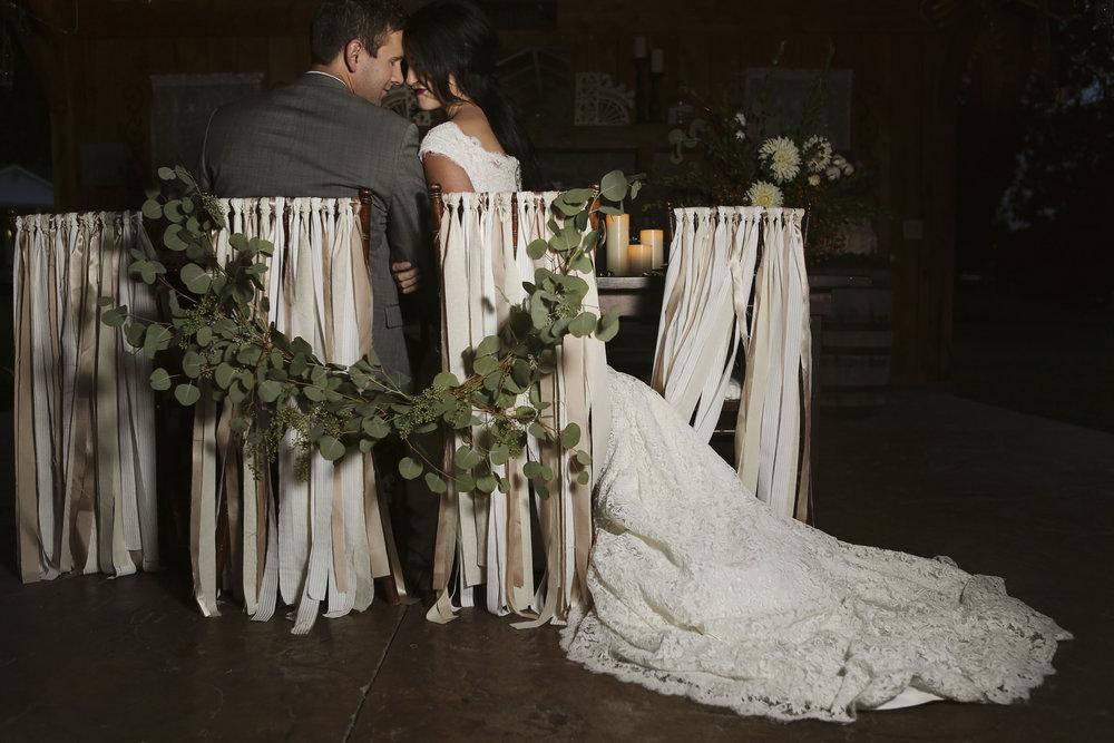 Fall_Wedding_2014_267.jpg