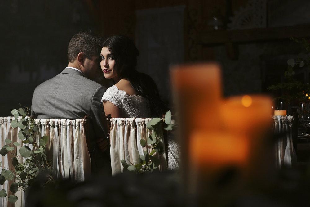 Fall_Wedding_2014_271.jpg
