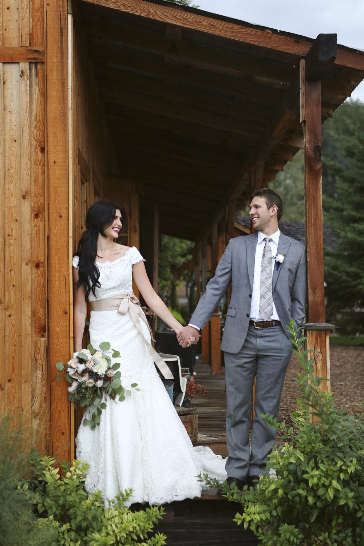 Fall_Wedding_2014_253.jpg