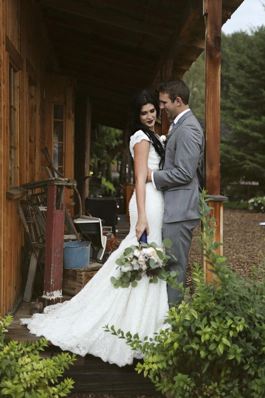 Fall_Wedding_2014_255.jpg