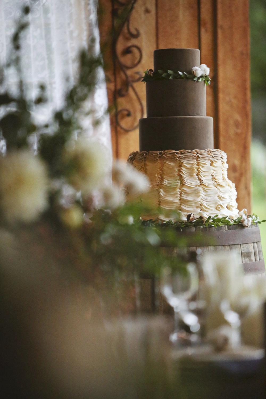 Fall_Wedding_2014_105.jpg